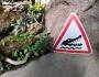 La ferme aux crocodiles sousCovid