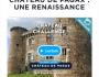 Dartagnans .fr ou comment sauver lepatrimoine